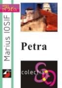 Petra - Iosif Marius