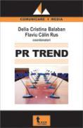 Pr Trend - Delia Balaban