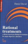 Rational Treatments - Daniel David