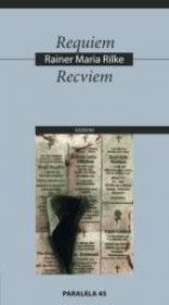 Requiem/recviem - Rilke Rainer Maria