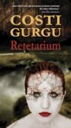 Retetarium - Costi Gurgu