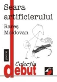 Seara Artificierului - Moldovan Rares