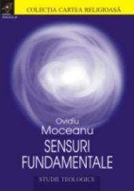 Sensuri Fundamentale - Moceanu Ovidiu