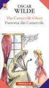 The Canterville Ghost / Fantoma Din Canterville - Wilde Oscar