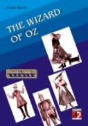The Wizard Of Oz - Baum Frank L.