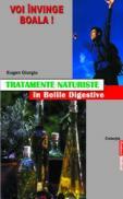 Tratamente Naturiste In Bolile Digestive - Eugen Giurgiu