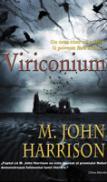 Viriconium - M John Harrison