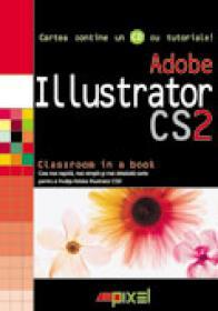 Adobe Illustrator Cs2 - Adobe Creative Team