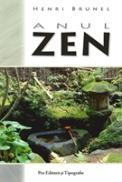 Anul Zen - Henri Brunel