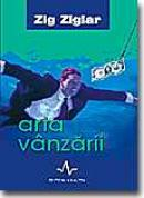 Arta Vanzarii - Zig Ziglar [seria]