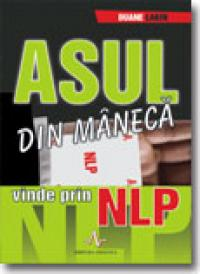 Asul Din Maneca - Duane Lakin