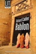 Babilon - Richard Calder