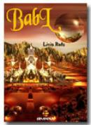 Babl - Liviu Radu