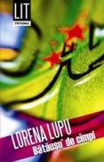 Batausu' de cimpi - Lorena Lupu