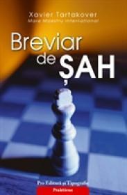 Breviar de sah - Xavier Tartakover