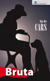 Bruta - Guy Des Cars