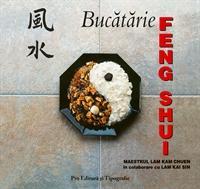 Bucatarie Feng Shui - Lam Kam Chuen