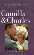Camilla & Charles - Isabelle Rivere