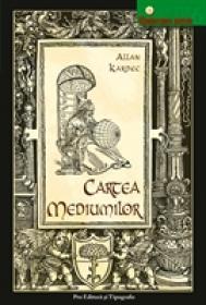 Cartea Mediumilor - Allan Kardec