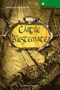 Cartile blestemate - Jacques Bergier