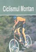 Ciclismul Montan - Paul Stewart, Chriss Riddell