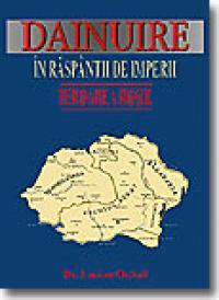 Dainuire In Raspantii De Imperii - Teroarea Rosie - Dr. Lucian V. Orasel