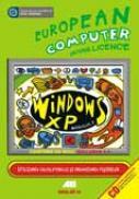 Ecdl-  Modulul 2. Windows Xp - Bernard Eder, Willibald Kodym, Franz Lechner