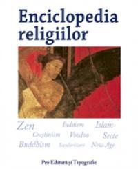 Enciclopedia religiilor - Autor Colectiv