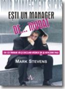 Esti Manager De... Modat - Mark Stevens