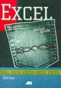 Excel. Pocket Guide - Curt Frye