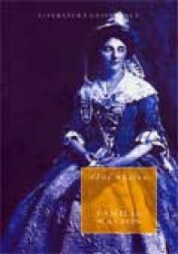 Familia Watson - Jane Austen. Trad. Corina Sofica