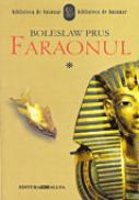 Faraonul (vol. I+ii)  - PRUS Boleslaw