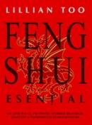 Feng Shui Esential - Lillian Too