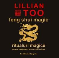 Feng Shui Magic - Lillian Too