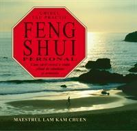 Feng Shui Personal - Lam Kam Chuen