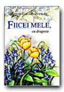 Fiicei Mele, Cu Dragoste - EXLEY Helen