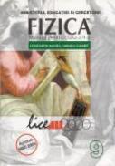 Fizica. Manual Pentru Clasa A Ix-a - MANTEA Constantin, GARABET Mihaela