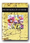Frumusete In Cuvinte - EXLEY Helen