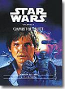 Gambitul Hutt (trilogia Han Solo - Nr.2) - A.c. Crispin
