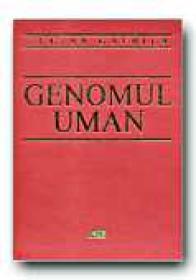 Genomul Uman - GAVRILA Lucian