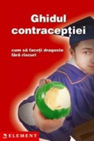 Ghidul contraceptiei - N/a