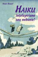 Haiku - Henri Bunel