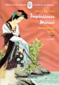 Imparateasa Matasii Vol.1 - FRECHES Jose
