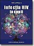 Infectia Hiv La Copil - Doina Plesca