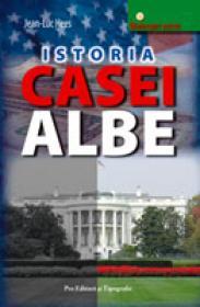 Istoria Casei Albe - Jean-Luc Hees