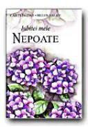 Iubitei Mele Nepoate - EXLEY Helen