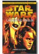 Labirintul Raului - James Luceno