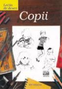 Lectia De Desen: Copii - SPENCER Roy, Trad. CARARE Valentina