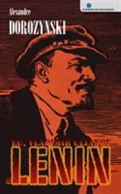 Lenin - Alexandre Dorozynski