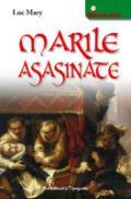Marile Asasinate - Luc Mary